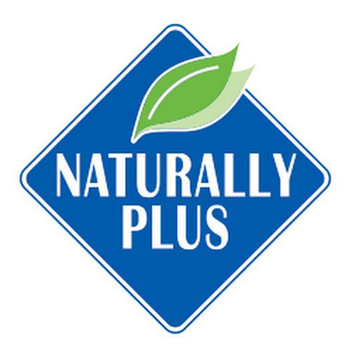 Giới thiệu về quy mô sản phẩm IZUMIO và super lutein của tập đoàn Naturally Plus 3