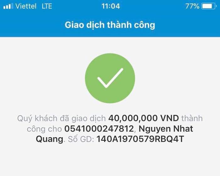 Tuyển đại lý , cộng tác viên  hợp tác kinh doanh cùng IZUMIO Việt Nam 6