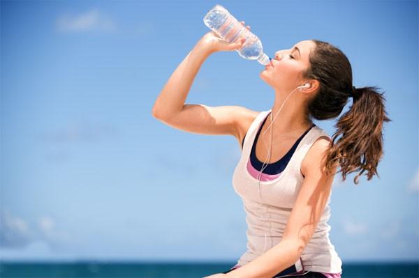 6 điều cần thiết để có một cơ thể khỏe mạnh mà không phải ai cũng biết !!! 2