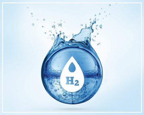 Tác dụng công dụng của nước giàu hydrogen với đời sống - Vnexpress 2