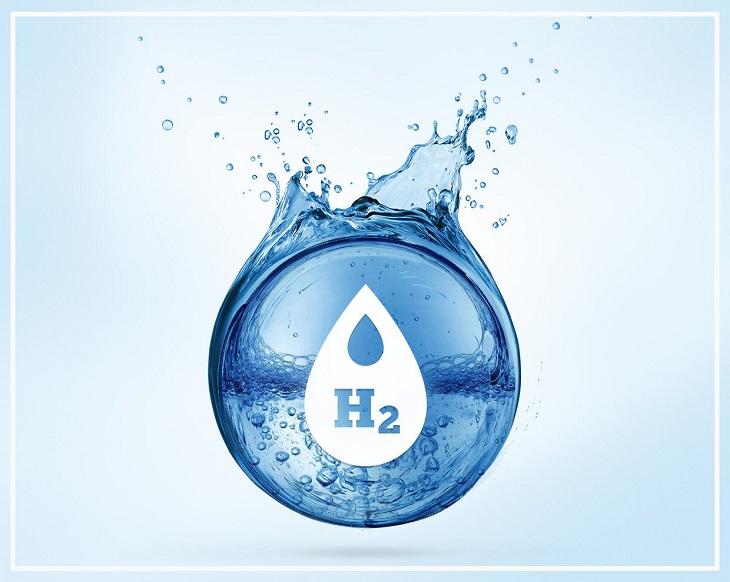 Ứng dụng của Hydrogen với bệnh nhân mắc Covid tại Trung Quốc 2