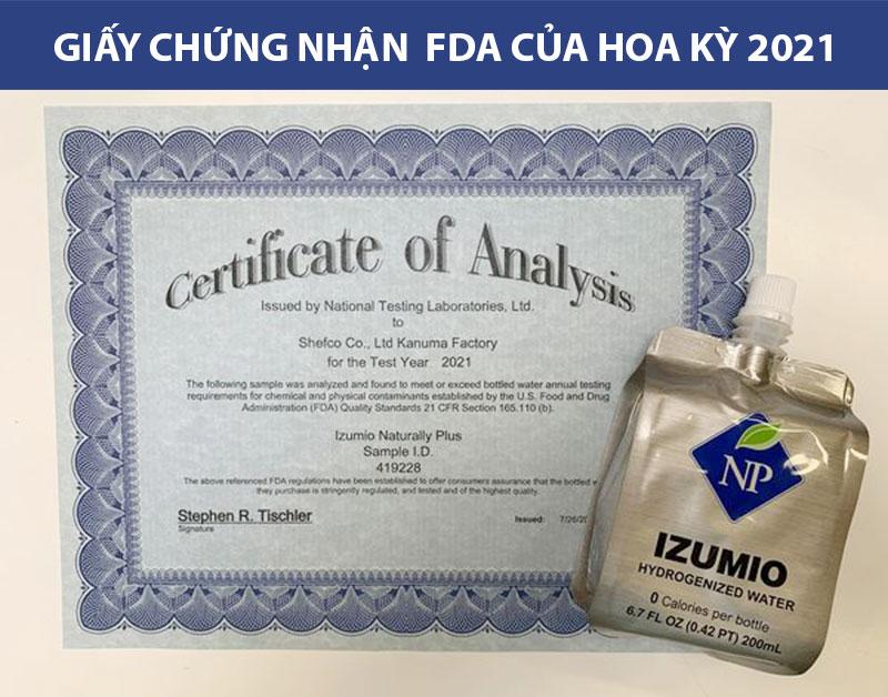 Tự hào với hàng loạt giấy chứng nhận, giải thưởng , thành tựu sản phẩm đạt được trên toàn thế giới 24